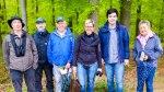 Bezirkswanderung_Vogelstimmenwanderung_23.04.2016 (1 von 1)