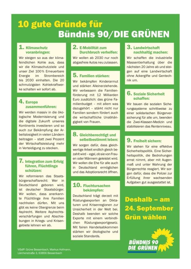 ANZ_Gruenen_185x270_Bundestag