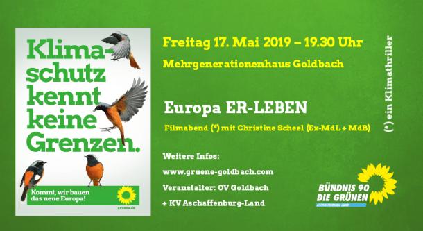 europa-erleben_17-05-2019